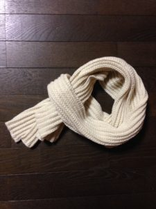 MistakeRibScarf1