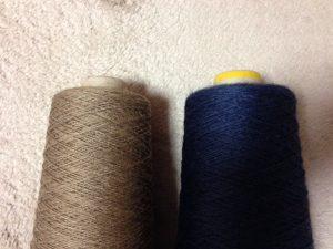 小糸屋さんのリネンとバンブー2